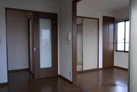 栃木県小山市犬塚7 小山 賃貸・部屋探し情報 物件詳細