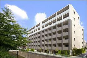 西武新宿線/下落合 5階/7階建 築14年