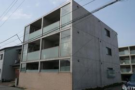 石川県金沢市増泉3 西泉 賃貸・部屋探し情報 物件詳細