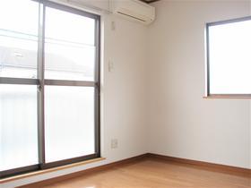 JR吉備線/東総社 2階/2階建 築25年