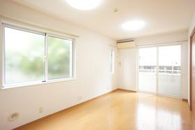 JR横須賀線/鎌倉 1階/2階建 築14年