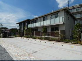 東武野田線/大和田 1階/2階建 新築