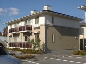 福島県いわき市小島町1 いわき 賃貸・部屋探し情報 物件詳細