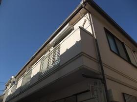東京都練馬区春日町2 平和台 賃貸・部屋探し情報 物件詳細