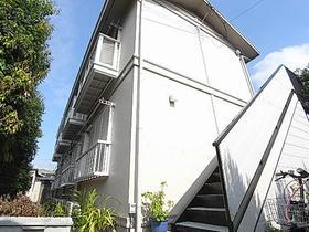 近鉄南大阪線/高田市 2階/2階建 築28年