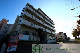 兵庫県神戸市西区大津和3 伊川谷 賃貸・部屋探し情報 物件詳細