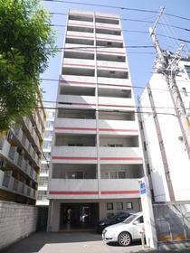北海道札幌市中央区南三条東4 バスセンター前 賃貸・部屋探し情報 物件詳細