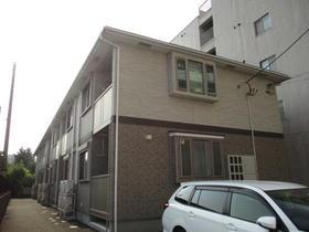 仙台市地下鉄南北線/長町 2階/2階建 築9年
