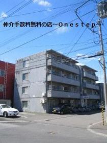 北海道札幌市豊平区平岸四条4 豊平公園 賃貸・部屋探し情報 物件詳細