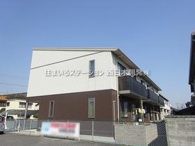 岡山県総社市中央3 東総社 賃貸・部屋探し情報 物件詳細