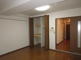 仙台市地下鉄南北線/河原町 2階/3階建 築18年