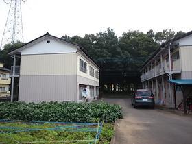 コーポ桜山