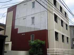 東京都品川区西五反田5 不動前 賃貸・部屋探し情報 物件詳細