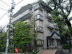 東京都品川区小山5 西小山 賃貸・部屋探し情報 物件詳細
