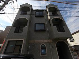 愛知県名古屋市昭和区小坂町1 吹上 賃貸・部屋探し情報 物件詳細
