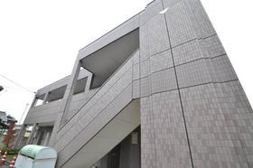 高松琴平電鉄志度線/潟元 1階/2階建 築20年