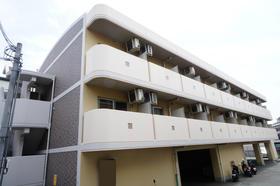 JR福知山線/宝塚 2階/3階建 築21年