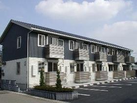 栃木県小山市城東5 小山 賃貸・部屋探し情報 物件詳細