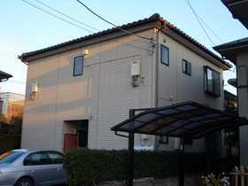 茨城県つくば市桜3 つくば 賃貸・部屋探し情報 物件詳細