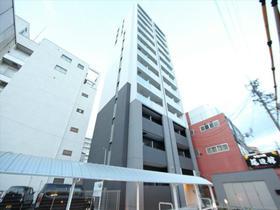 愛知県名古屋市中区新栄1 矢場町 賃貸・部屋探し情報 物件詳細