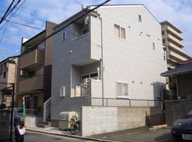 福岡県福岡市中央区地行2 西新 賃貸・部屋探し情報 物件詳細