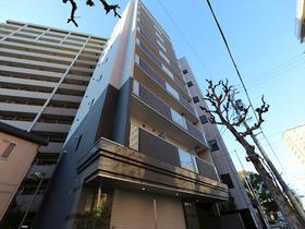 愛知県名古屋市西区名駅2 亀島 賃貸・部屋探し情報 物件詳細