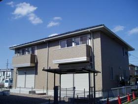 三重県鈴鹿市桜島町5 玉垣 賃貸・部屋探し情報 物件詳細
