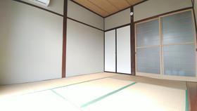 JR仙山線/北山 1階/2階建 築37年