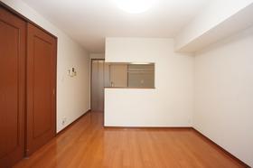 JR横須賀線/逗子 2階/2階建 築17年