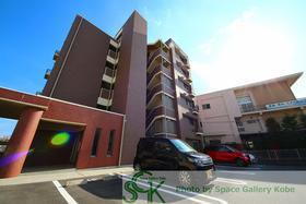 兵庫県神戸市垂水区西舞子2 舞子 賃貸・部屋探し情報 物件詳細
