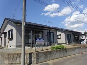 志塚貸住宅