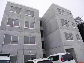 北海道札幌市北区北三十三条西9 北34条 賃貸・部屋探し情報 物件詳細