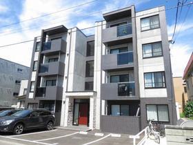 北海道札幌市北区北三十二条西2 北34条 賃貸・部屋探し情報 物件詳細