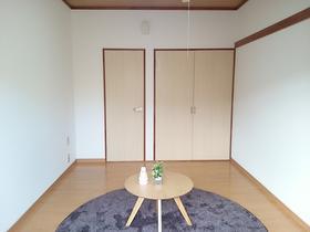 茨城県つくば市天久保3 つくば 賃貸・部屋探し情報 物件詳細