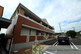 兵庫県神戸市西区白水1 伊川谷 賃貸・部屋探し情報 物件詳細