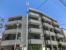 西武池袋線/練馬 3階/5階建 築29年