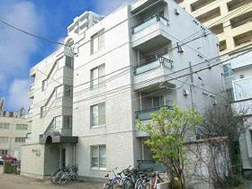 北海道札幌市中央区北二条西14 西18丁目 賃貸・部屋探し情報 物件詳細