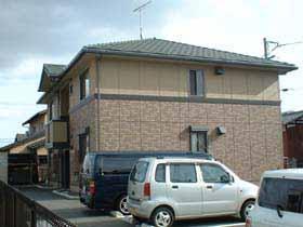 岡山県総社市中原 総社 賃貸・部屋探し情報 物件詳細