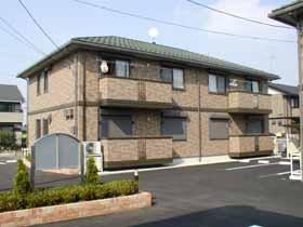 栃木県小山市東城南4 小山 賃貸・部屋探し情報 物件詳細