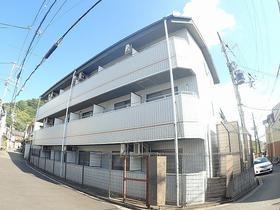 JR片町線/四条畷 2階/3階建 築28年