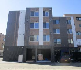 北海道札幌市北区北三十四条西4 北34条 賃貸・部屋探し情報 物件詳細