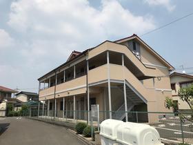 水島臨海鉄道/西富井 2階/2階建 築26年