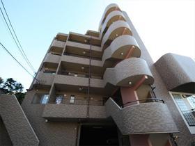 地下鉄名城線/瑞穂運動場東 3階/5階建 築23年