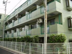 埼玉県さいたま市浦和区上木崎2 与野 賃貸・部屋探し情報 物件詳細