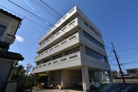 JR常磐線/水戸 4階/4階建 築48年
