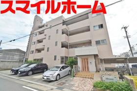 愛知県名古屋市天白区原2 原 賃貸・部屋探し情報 物件詳細