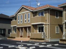 栃木県小山市神鳥谷2 小山 賃貸・部屋探し情報 物件詳細