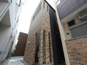 愛知県名古屋市北区東水切町3 平安通 賃貸・部屋探し情報 物件詳細