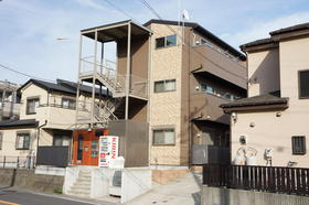 神奈川県横浜市栄区飯島町 本郷台 賃貸・部屋探し情報 物件詳細