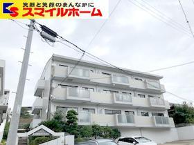 愛知県名古屋市千種区日和町1 本山 賃貸・部屋探し情報 物件詳細